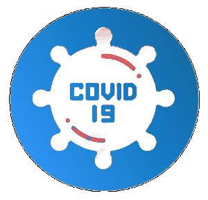 covid-19_cm_3