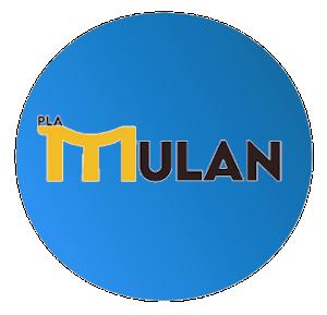 mulan_cm