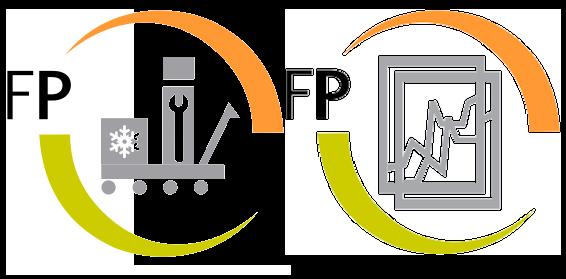 logos_ciclos