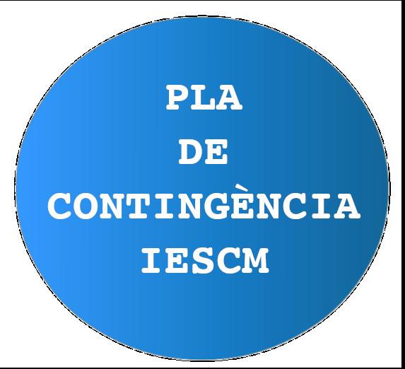 pla_contin