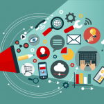 Internet-Marketing-Email-Banner-770x486