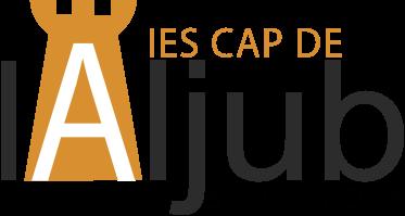 IES Cap de L'aljub