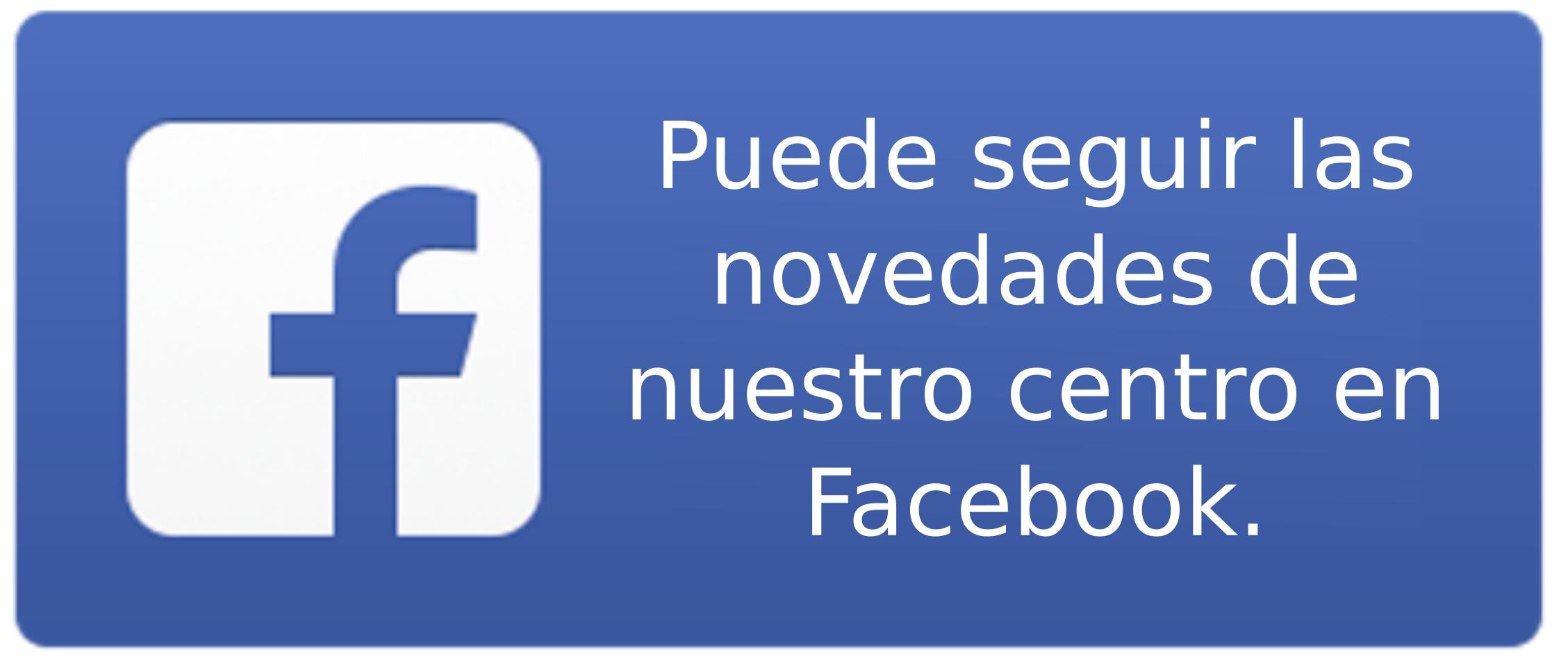 facebook_ies_cast
