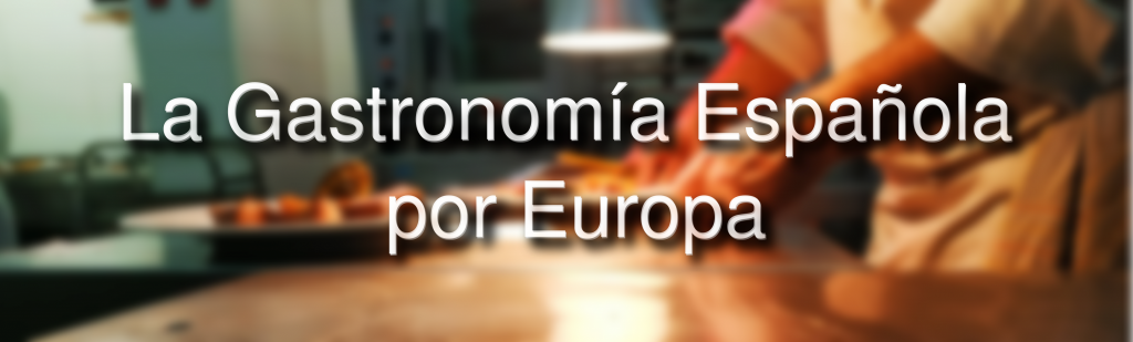 gastronomia-por-europa