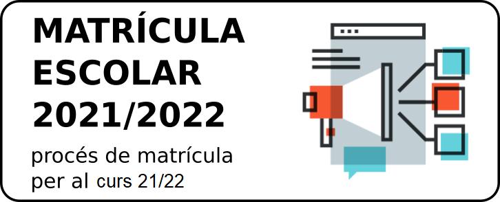 matricula2122