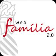 App Web Família