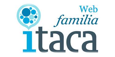 ÍTACA Web Família