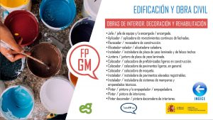 https://portal.edu.gva.es/ieselpalmeral/familia-de-edificacion-y-obra-civil/