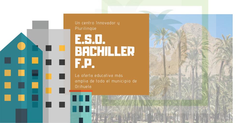 BANNER-WEB-IES-EL-PALMERAL