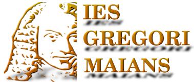 IES GREGORI MAIANS
