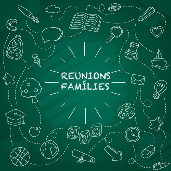 reunions-familiars