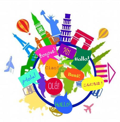 idiomes