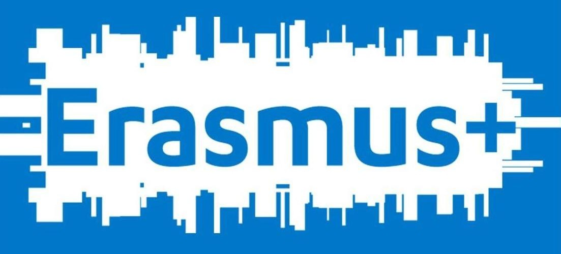 Erasmus_logo-1103x500