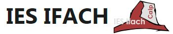 IES IFACH