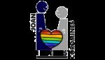 LOGO Contra LGTBIQfobia