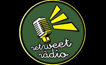 Retweet Radio