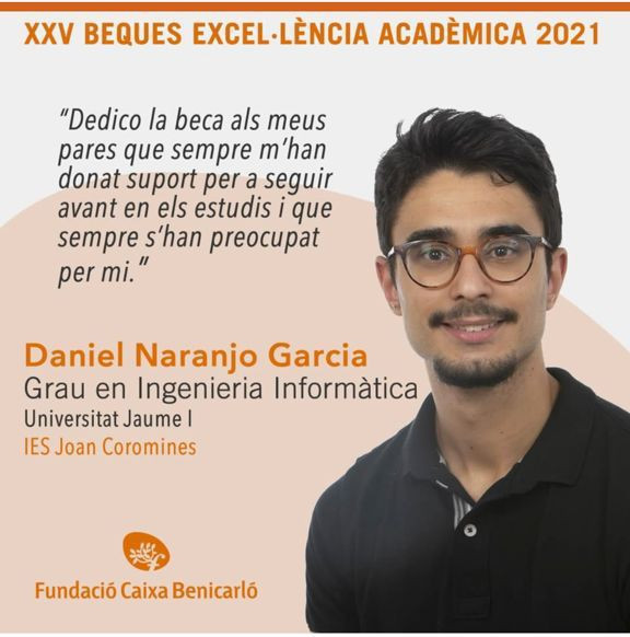 PUBLICACIO CAIXA RURAL