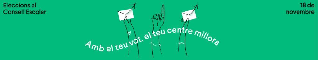 Consell_Escolar_banner_ceice_VAL