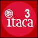 Itaca 3