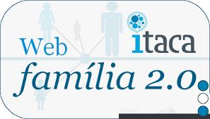 Logotipus de webfamilia