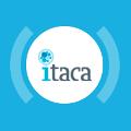 Logotipus d'ITACA