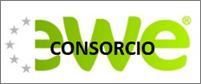 logo consorcio EWE 2017