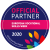 Stamp Partner E.Vocational Skill