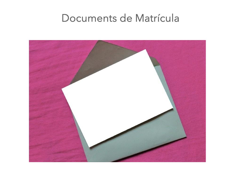 imagenes página matrícua val.002