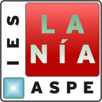 IES La Nía