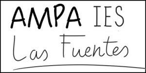 AMPA IES Las Fuentes