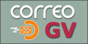Webmail GVA