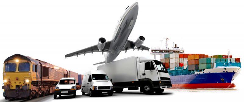 CF Transporte y Logística