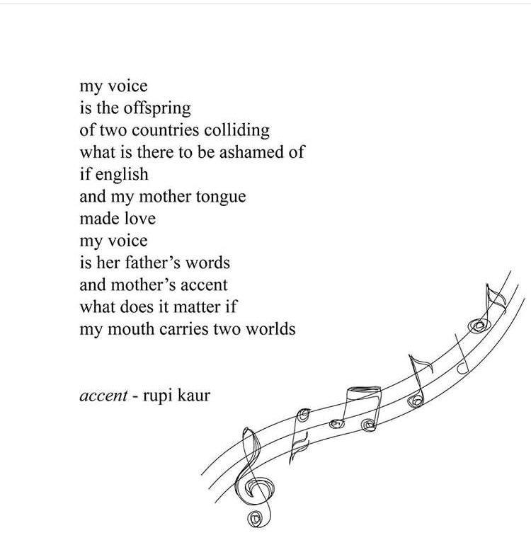 Accent_Rupi_Kaur