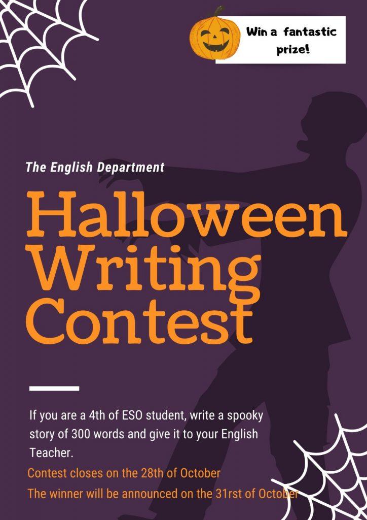 Halloween_Contest_1