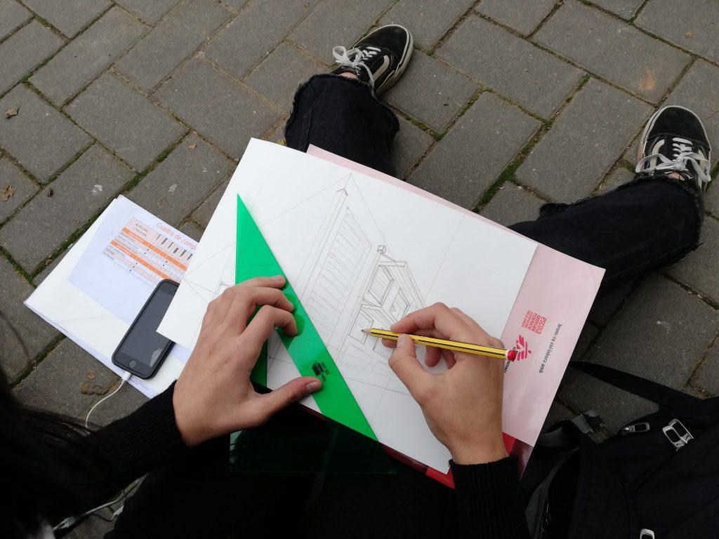 dibujando1