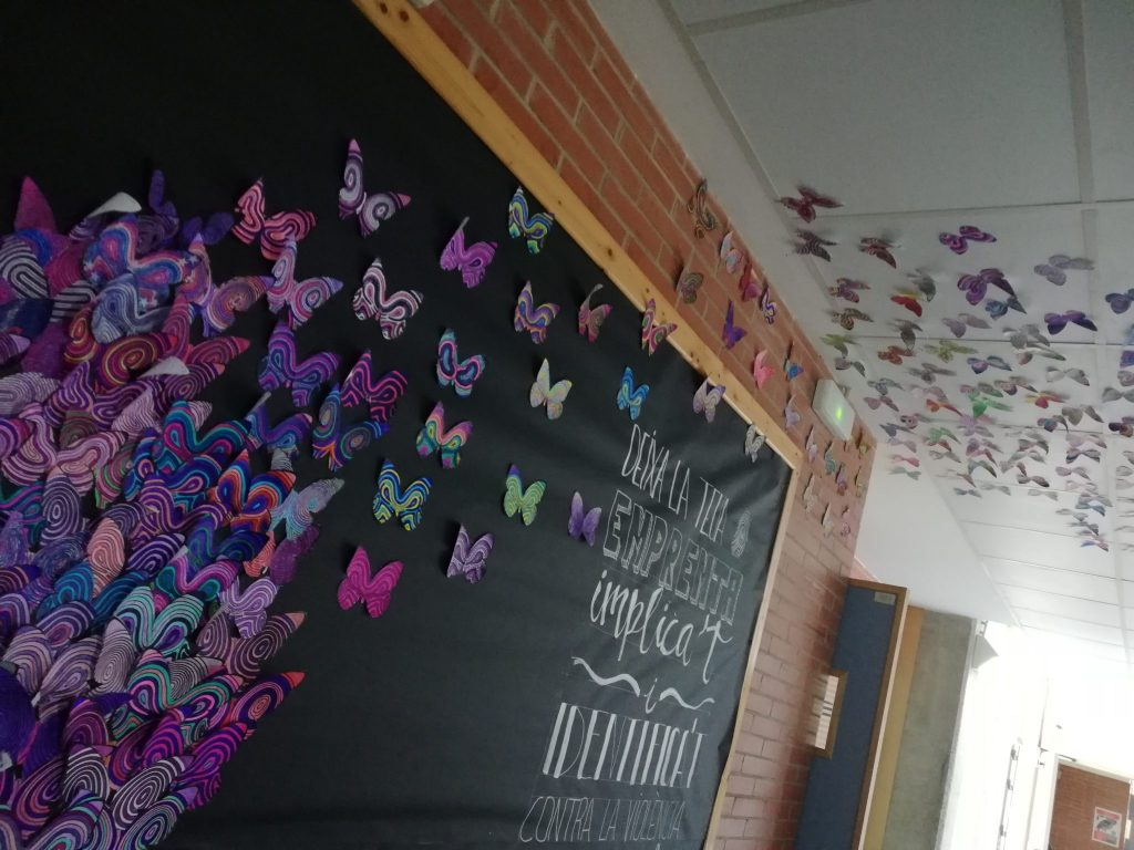 mariposas2