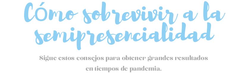 Titulo_Semipresencialidad