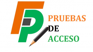 accesoFP