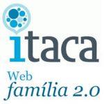 webfamilia-150x150