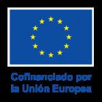 es_v_cofinanciado_por_la_union_europea_pos