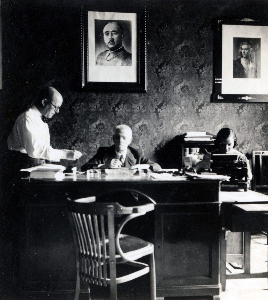 Secretario_1941