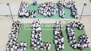 video_transicio