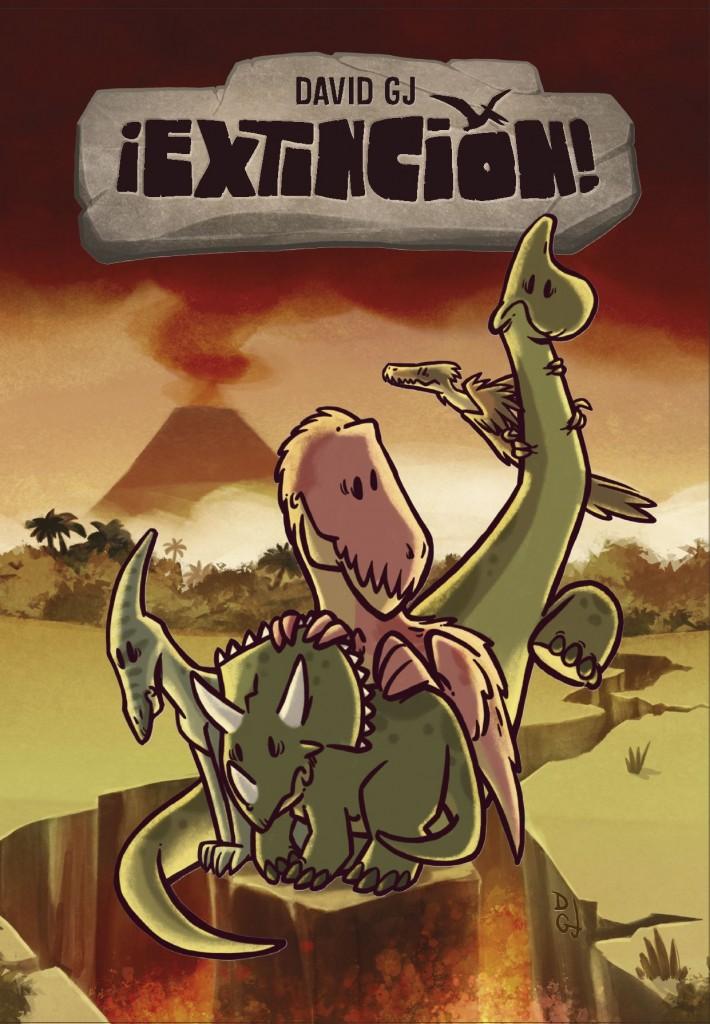 juego-mesa-extincion-1172569892