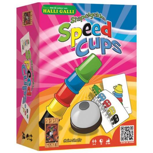 speed-cups-juego-de-habilidad-y-atencion