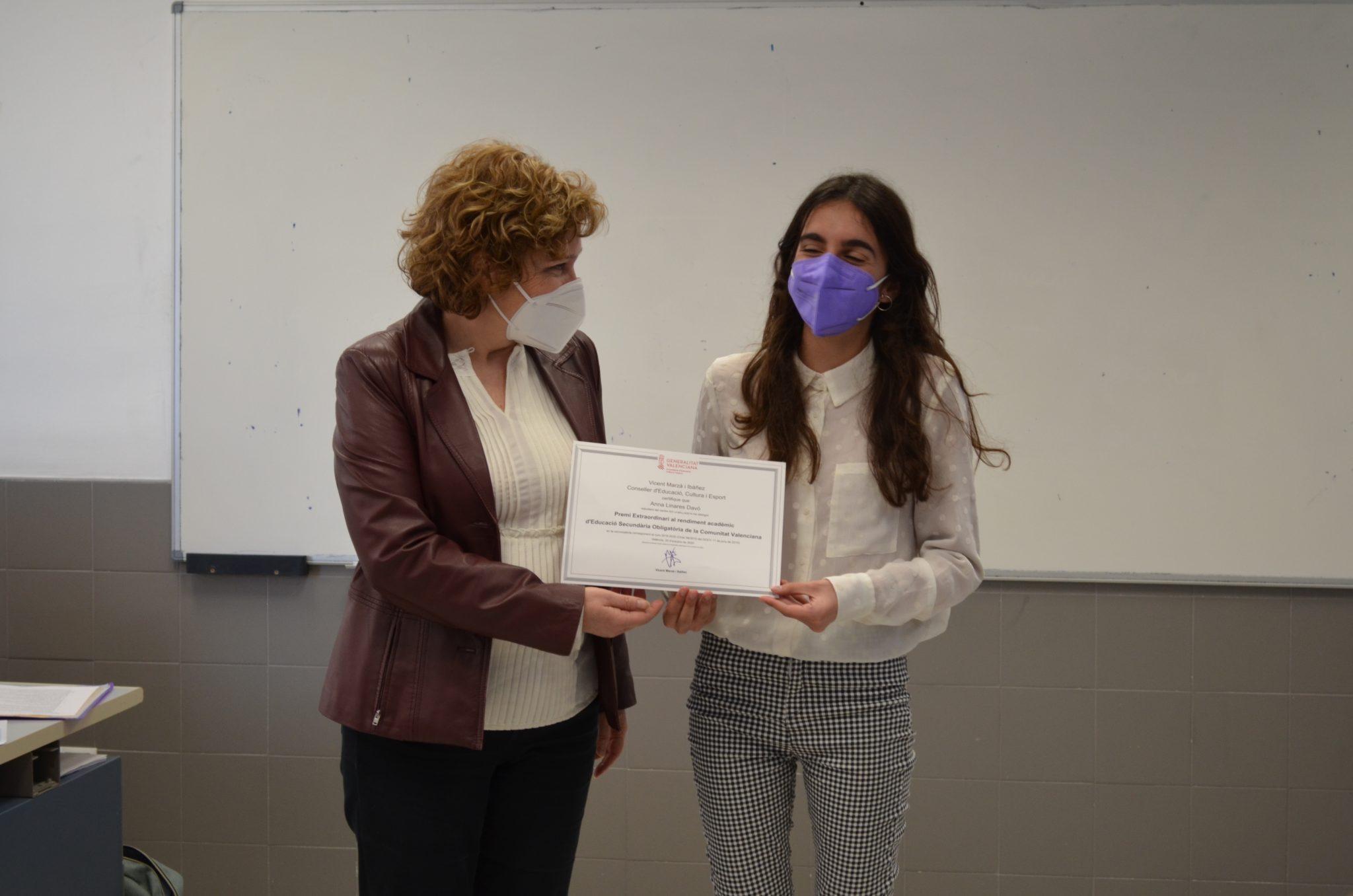 Premi ESO2