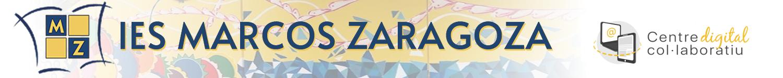 IES Marcos Zaragoza