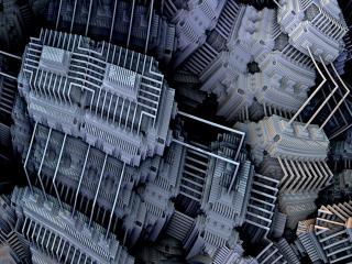 quantum-computer-3831794_320