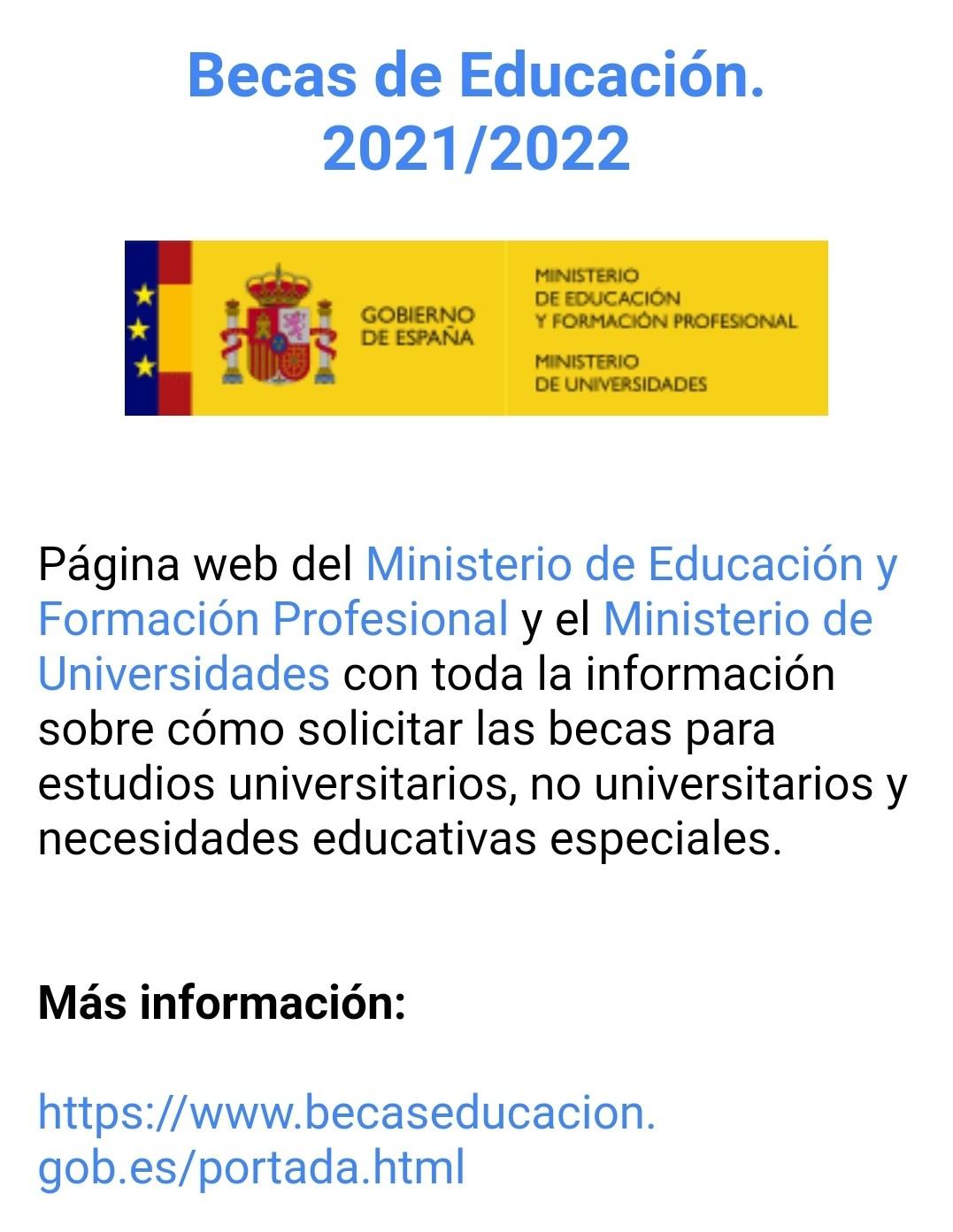 IMG_20210915_163330(3)
