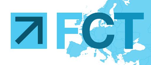 FCT-Europa2