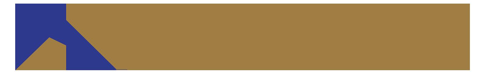 IES LA MARXADELLA
